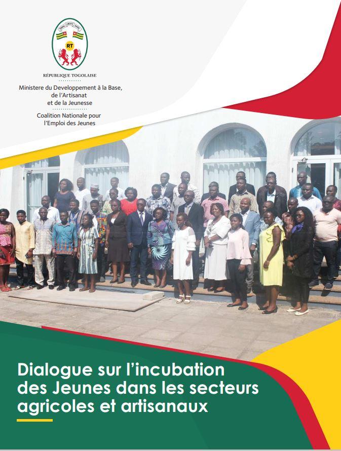Livret-Dialogue-sur-lincubation-des-Jeunes_Secteurs-agricole-et-artisanal-cnej