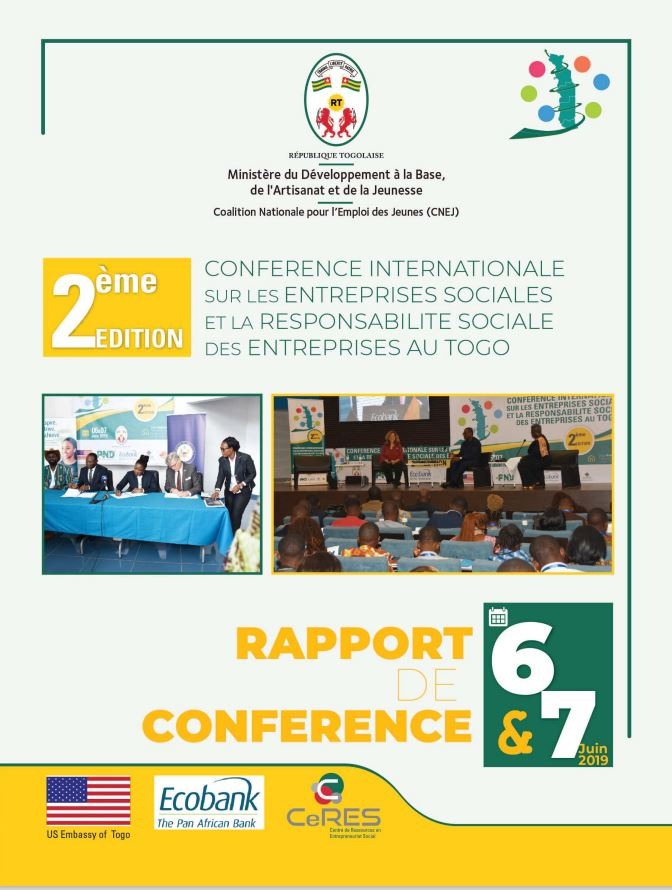 rapport-Conference-2e-edition-cnej