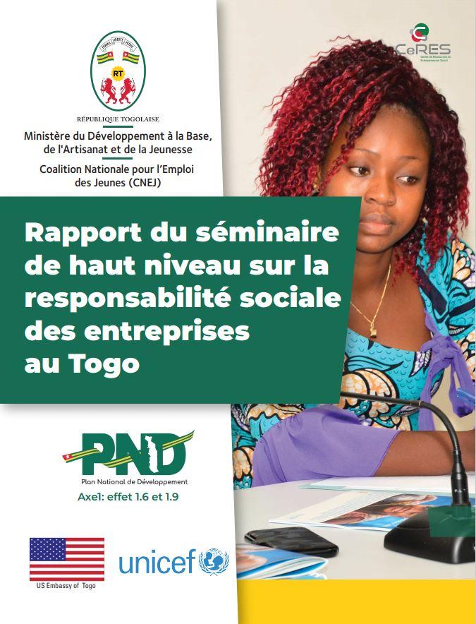 rapport-Livre-Rapport-du-seminaire-cnej