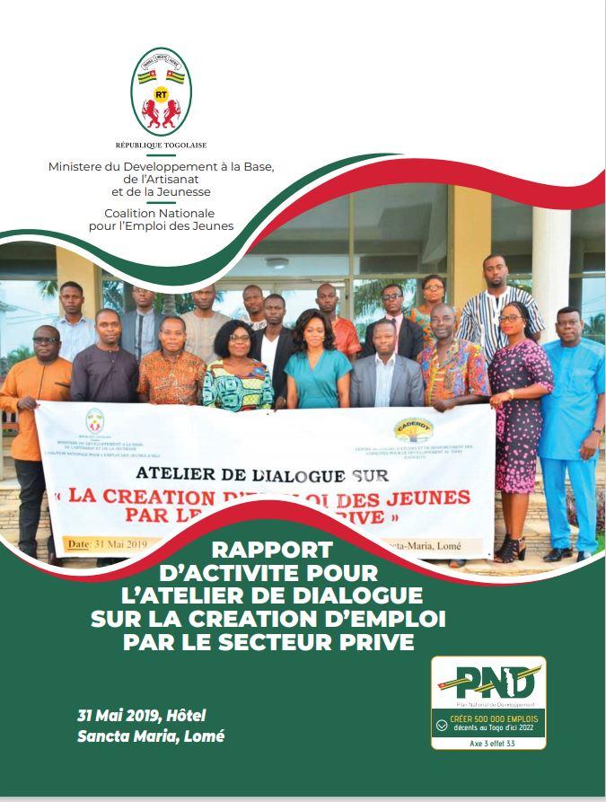rapport-Livret-Atelier-de-Dialogue-CADERDT-ok-cne