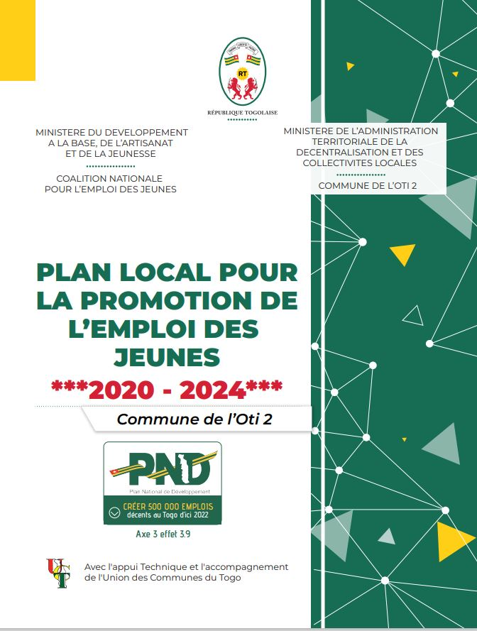 rapport-Livret-PLAN-Commune-Oti-2-cnej