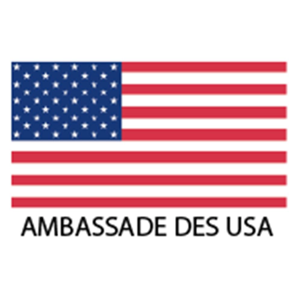 ambassade-usa-logo-partenaire-ceres